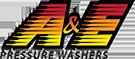 A&E Pressure Washers